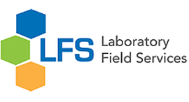 LFS Laboratory Field Services | Mobile Phlebotomy Services | Blood Draw Los Angeles, Orange County CA